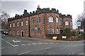 SJ4189 : Childwall Abbey by Bill Boaden
