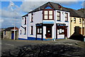 SM9603 : Wash 'n' Clean Launderette, Pembroke Dock by Jaggery