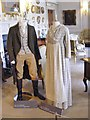 SO5063 : Berrington Hall Costumes by Gordon Griffiths