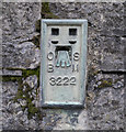 H2344 : Flush Bracket, Enniskillen by Rossographer