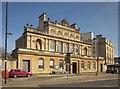 ST5773 : Royal West of England Academy by Derek Harper