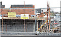 J3775 : Holywood Road development site, Belfast - March 2015(2) by Albert Bridge