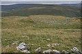 SD9169 : Ancient Settlements on Dew Bottoms by Mick Garratt