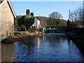 SJ9169 : Macclesfield Canal:  Royal Oak Swing Bridge No 49 by Dr Neil Clifton