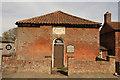 TF4759 : Primitive Methodist Chapel by Richard Croft