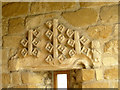 SK6826 : Church of St Luke, Broughton Sulney (Upper Broughton) by Alan Murray-Rust