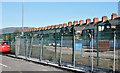 J3674 : New Victoria Park Primary School, Belfast - April 2015(2) by Albert Bridge