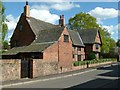 SK6414 : The Olde House, Mill Road, Rearsby by Alan Murray-Rust