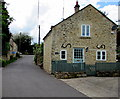 ST7859 : Culverwell Cottage, Park Corner, Freshford by Jaggery