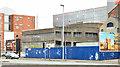 J3474 : Nos 21-29 Corporation Street, Belfast (May 2015) by Albert Bridge