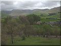 SD6294 : Hole House and the River Lune by Karl and Ali