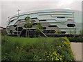 SE3034 : Leeds Arena by Stephen Craven