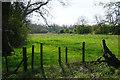 TL6470 : Chippenham Fen by Bill Boaden