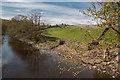 SD8590 : Widdale Beck, Appersett by Pauline E