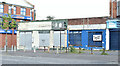 J3674 : Nos 58-60 Holywood Road, Belfast (May 2015) by Albert Bridge