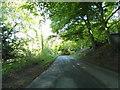 SP8810 : Aston Hill by David Howard