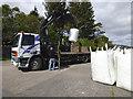V6963 : Onward transport by Martin Southwood