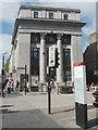 NJ9406 : St Nicholas pedestrian precinct, Aberdeen by Bill Harrison