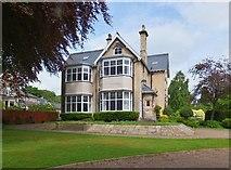 TA0225 : Southfield, Hessle, Yorkshire by Bernard Sharp