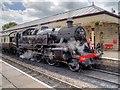 SD7916 : 80080 at Ramsbottom by David Dixon
