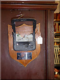 """NX4355 : """"Death to the Kindle"""" by Oliver Dixon"""