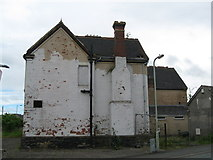 SO4383 : Temperance in Craven Arms 3-Shropshire by Martin Richard Phelan