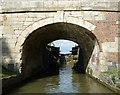 ST9361 : Seend Top Lock opens on the Kennet & Avon Canal by Rob Farrow