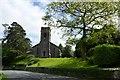 SD6279 : Holy Trinity Church, Casterton by Philip Platt