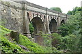 SJ9590 : Marple Aqueduct   by Graham Hogg