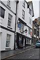 SX4854 : Minerva Inn by N Chadwick