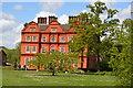 TQ1877 : Kew Palace by N Chadwick