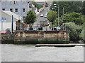S7127 : Bridge Buttress by Mat Tuck
