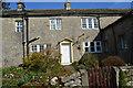 SD9062 : Cottage, Malham by N Chadwick