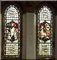 NY7146 : Parish Church of St Augustine of Canterbury, Alston (7) by The Carlisle Kid