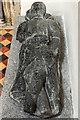 S7043 : Duiske Abbey, Graiguenamanagh, Kilkenny (1) by Mike Searle