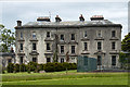 S0180 : Loughton House, Moneygall, Offaly (4) by Mike Searle