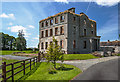R8479 : Solsborough House, Solsborough, Tipperary (1) by Mike Searle