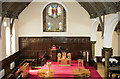 NR8668 : Tarbert Parish Church (6) by The Carlisle Kid
