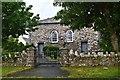 SM7926 : Calvinistic Methodist Chapel, Caerfarchell by Philip Pankhurst