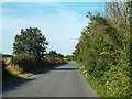 TM1316 : Clay Lane, near St. Osyth by Malc McDonald