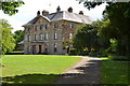 NZ5216 : Ormesby Hall by Keith Evans