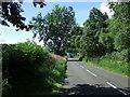 NZ0065 : Aydon Road (B6321) by JThomas