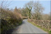 SD7186 : Lane to Dent by N Chadwick