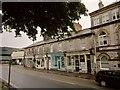 SX9265 : Shops, St Marychurch by Derek Harper
