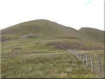 NT1412 : Towards Saddle Yoke by Iain Russell