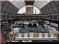 TQ2479 : CAMRA GBBF 2015 by Dave Pickersgill