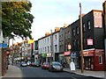 TQ4069 : High Street, Bromley by Chris Whippet