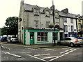 D1140 : Pizza Casa, Ballycastle by Kenneth  Allen
