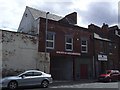 SE3033 : New City of David Ministries, Mabgate, Leeds by Stephen Craven