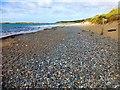 SH4063 : Llanddwyn Beach by Rude Health
